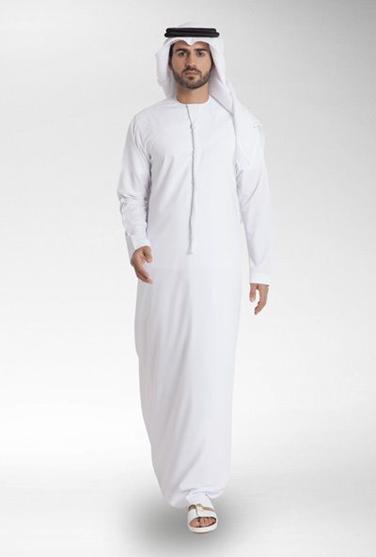 Дубай одежда для мужчин как добраться из шарджи в дубай молл