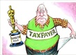 Certificates for the best taxpayers